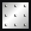 钻石凸 10x10x40PxD90