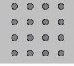 圆形 1.5x4PxD90