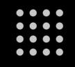 圆形 5.1x9.2PxD90