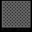 圆形 1.5x4.3PxD45