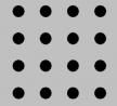 圆形 3.5x8PxD90