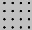 圆形 3x10PxD90