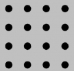 圆形 3.5x9PxD90